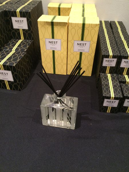 Updated: The Nest Fragrances and Vera Wang Sample Sale Has Price ...