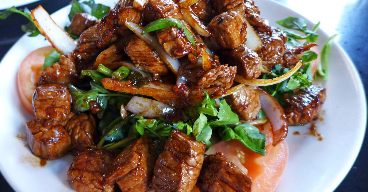29 Top Vietnamese Restaurants in NYC
