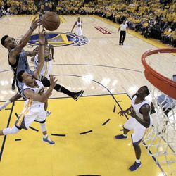 Photo Credit: Carlos Avila Gonzalez-USA TODAY Sports: