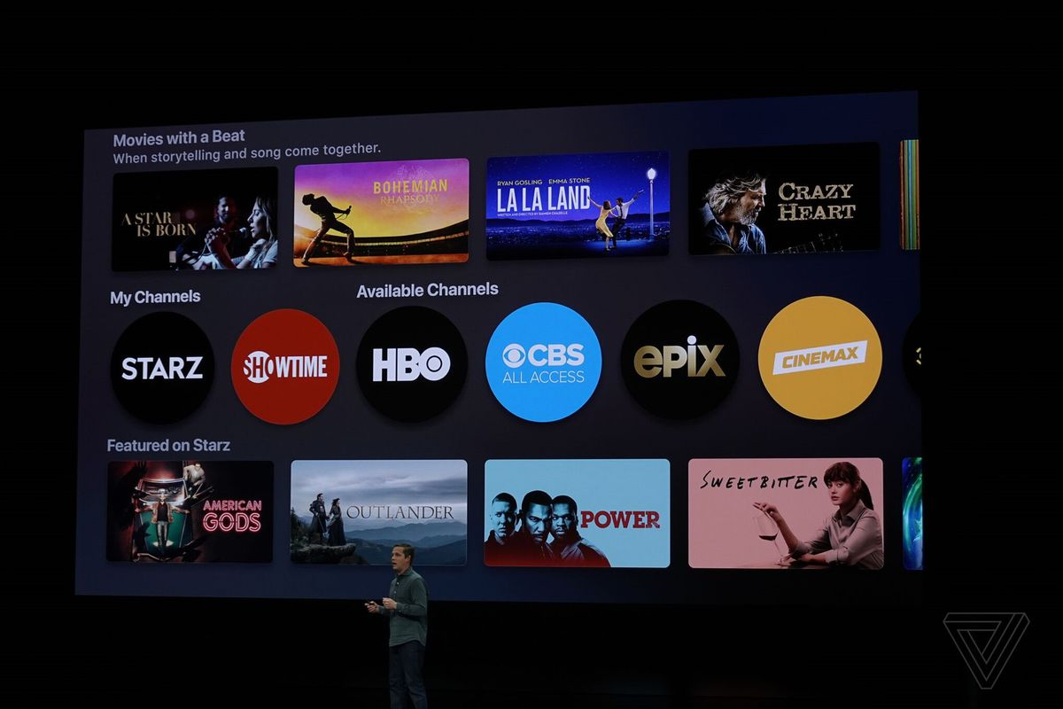 Apple Event 2019: TV plus shows, News, Oprah and biggest