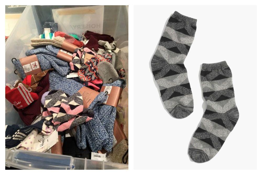 madewell-socks