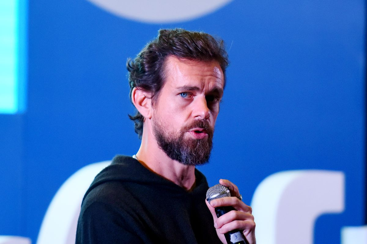 Jack Dorsey Faces Senate Subpoena After Blocking Ny Post Articles The Verge