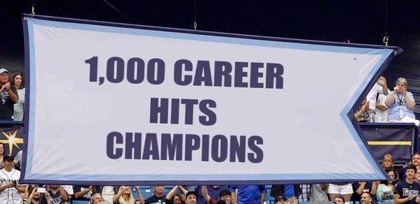 1000 banner