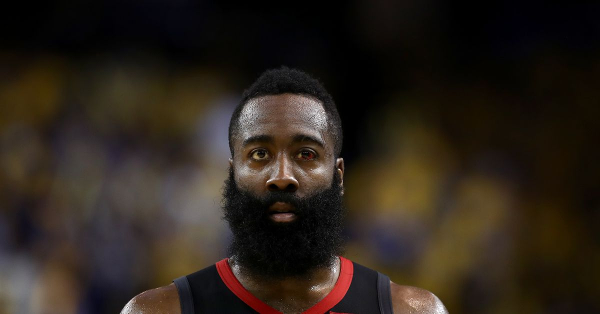 5ad1ede5a43 The Missing Piece the Rockets Need to Help James Harden