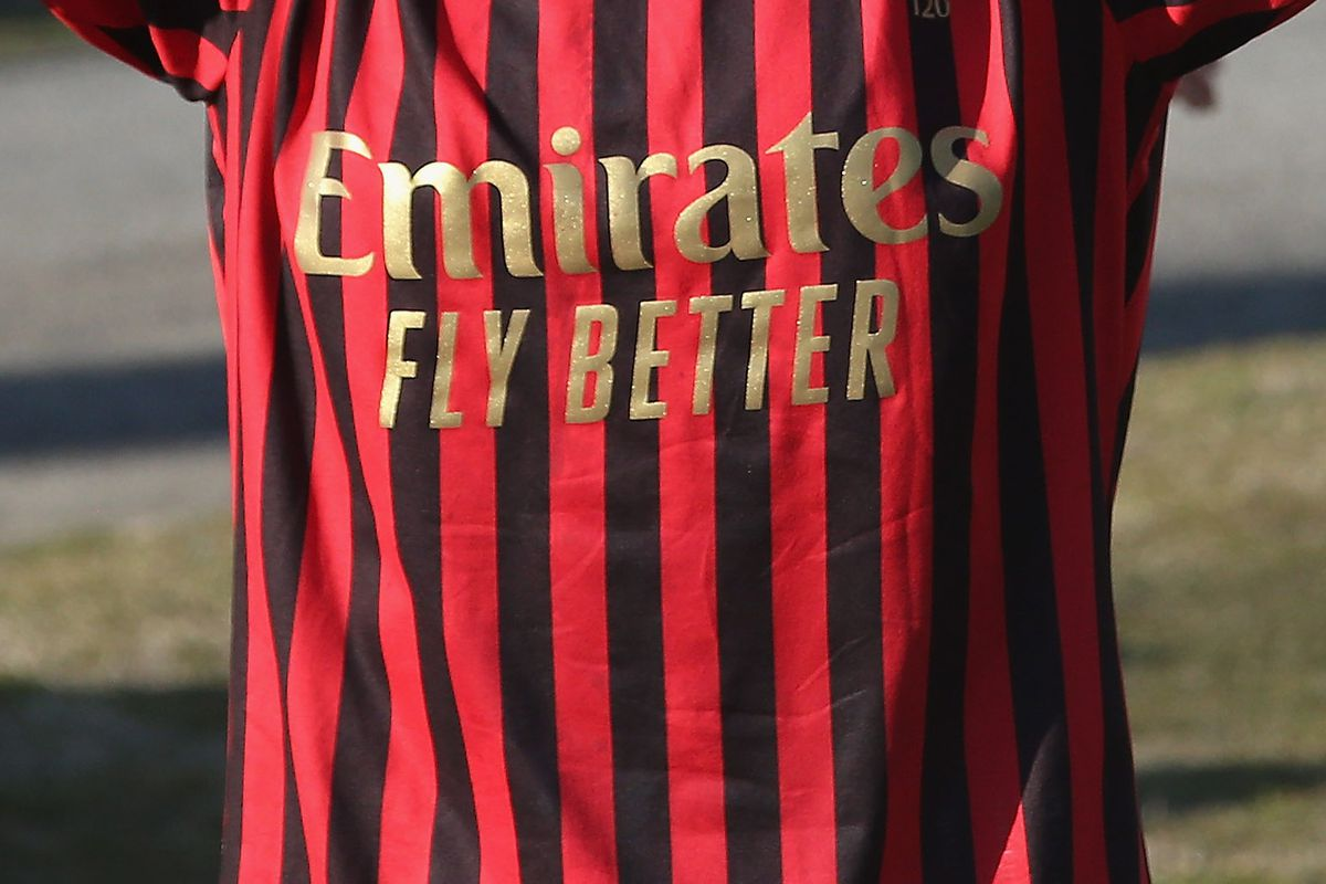 AC Milan v FC Internazionale - Women Serie A