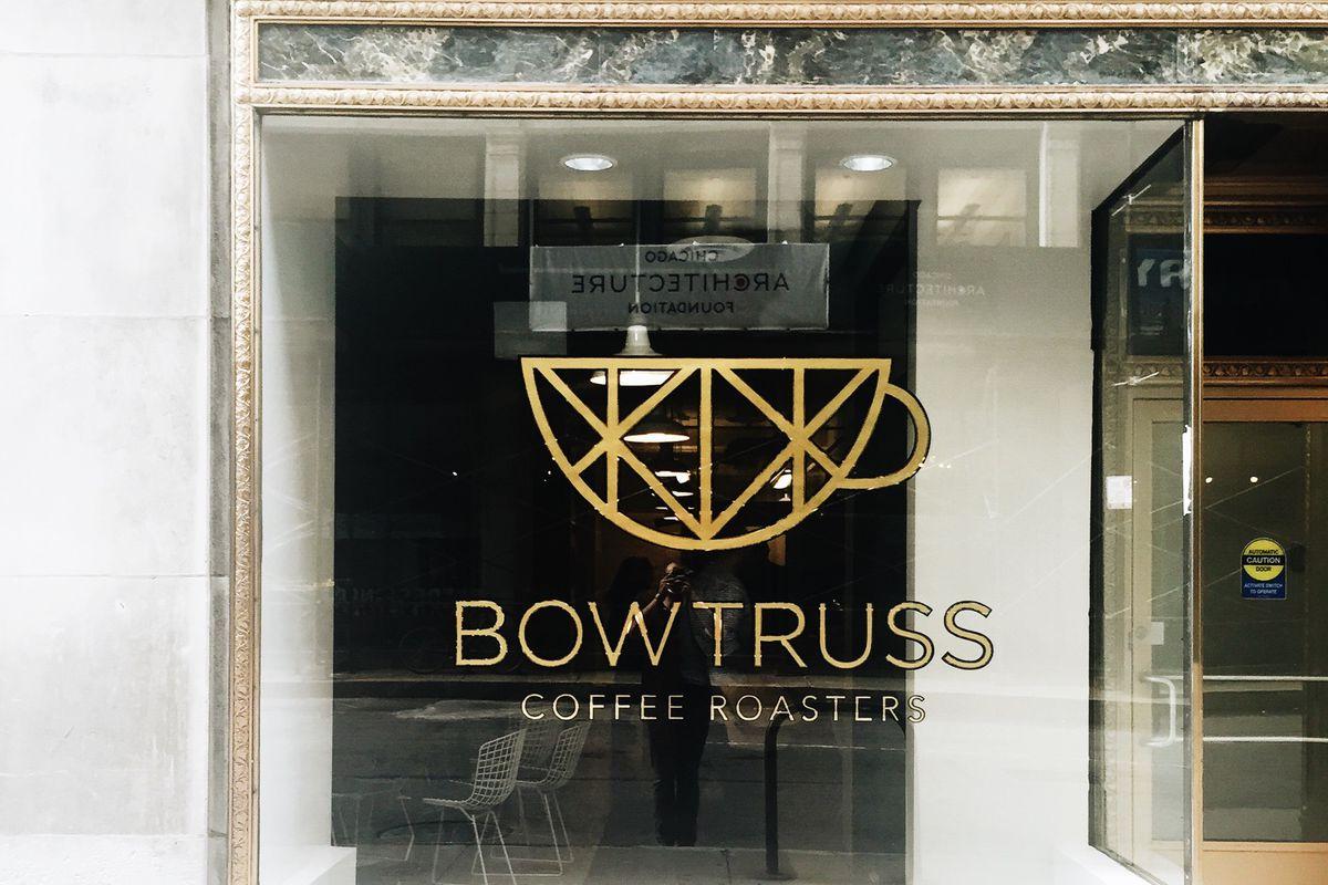 Bow Truss Loop