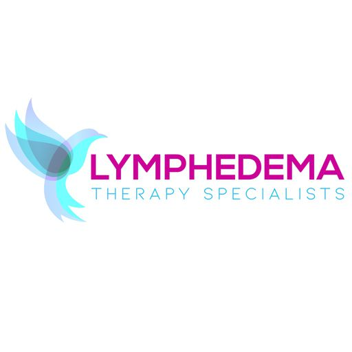 lymphedematherapy