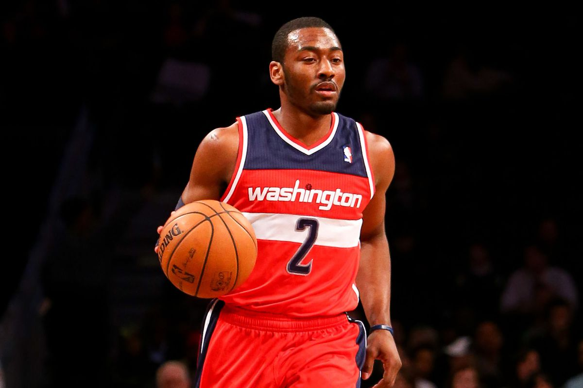 John wall 39 s character issues extend beyond just tattoos for John wall tattoo