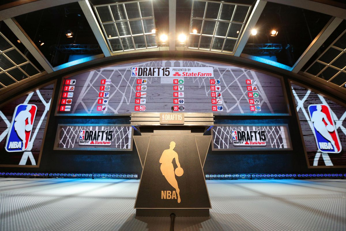 the nba draft age limit 10 years later