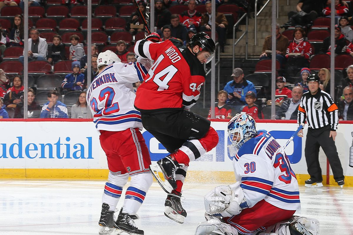 2d188673 2019 Offseason Metropolitan Division Snapshot - All About The Jersey