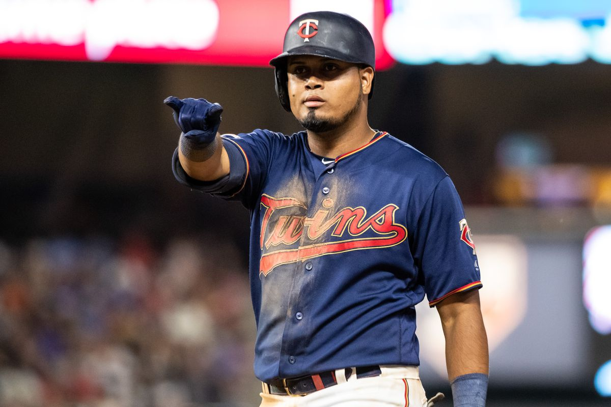 Poll: Who will win the Twins v. Yankees ALDS