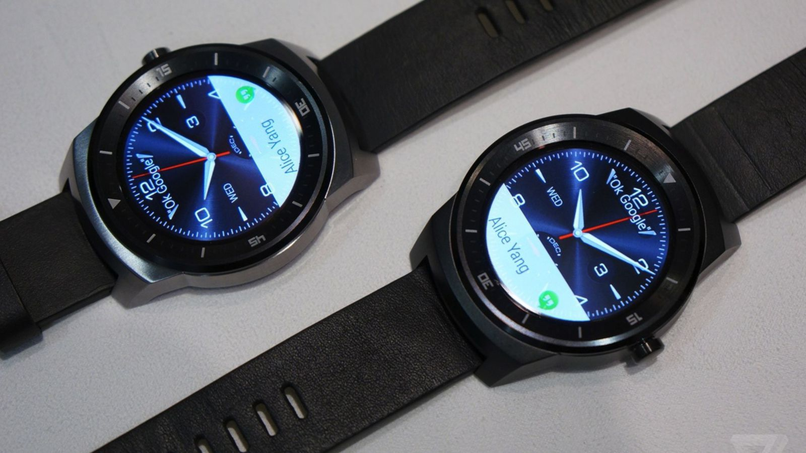 Android Wear updates will bring custom faces and offline ...