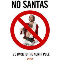 """<a href=""""http://ny.eater.com/tags/santacon-2012"""">SantaCon 2012</a>"""