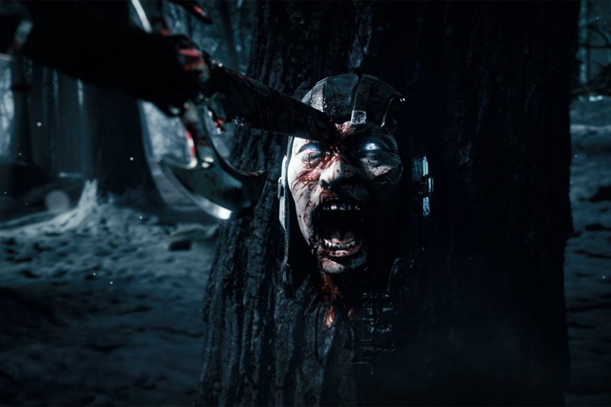 Mortal Kombat X will have guest characters, but Batman won't