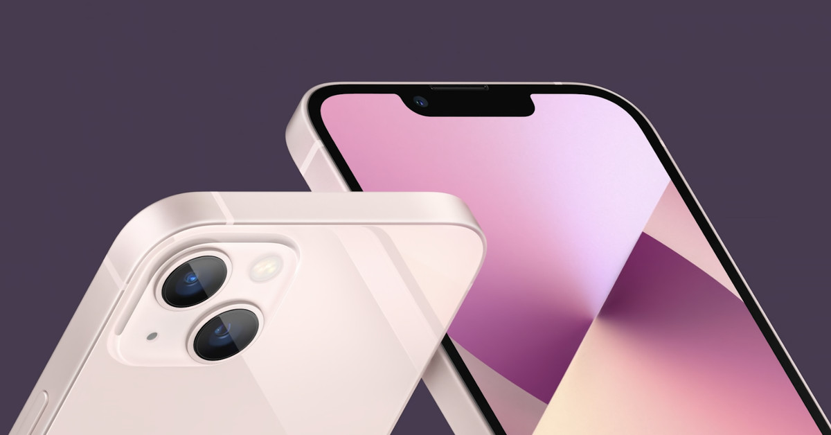 iphone-13-announced-with-redesigned-camera-array-and-smaller-notch