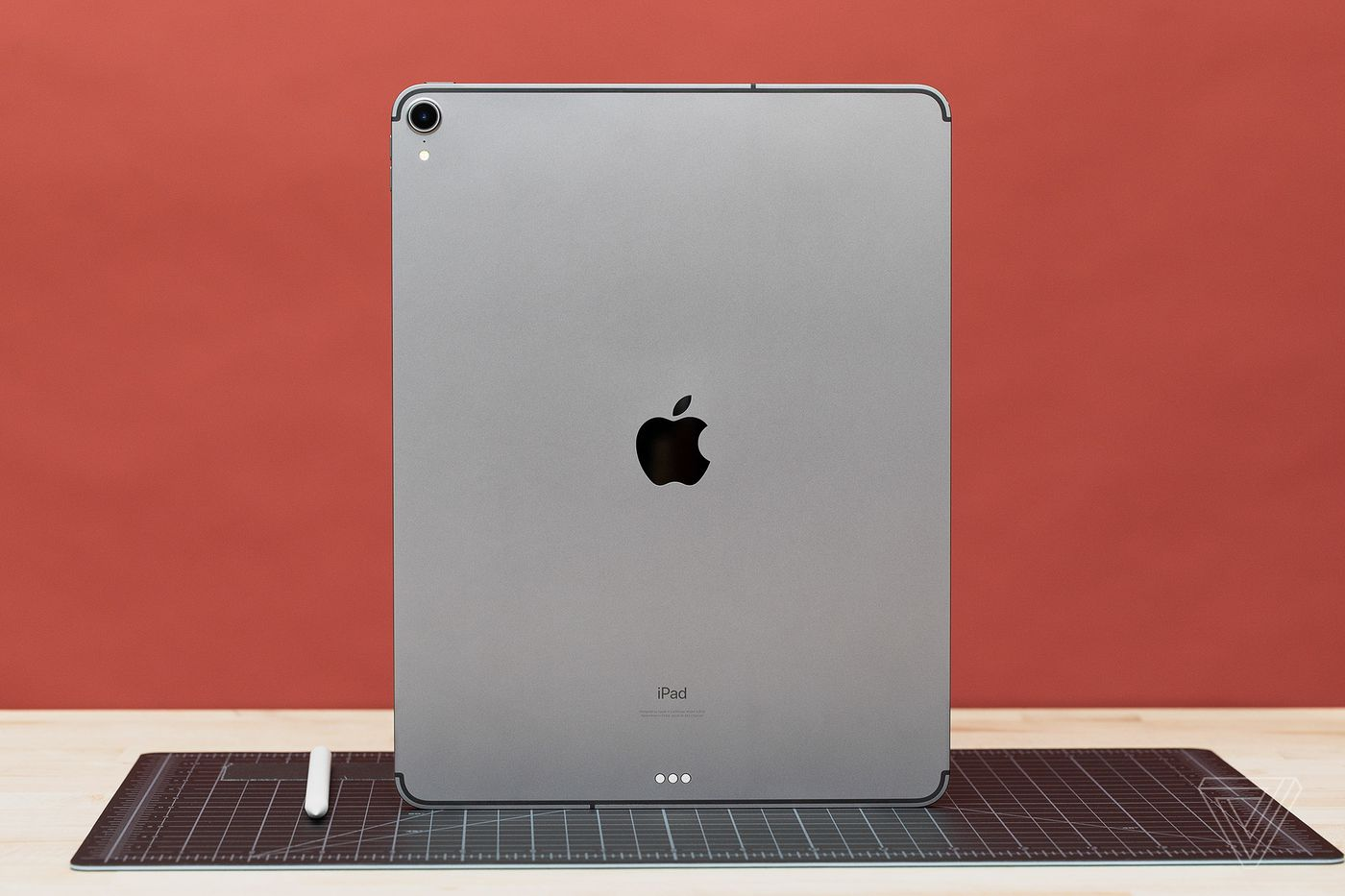 Apple iPad Pro review 2018: the fastest iPad is still an iPad - The