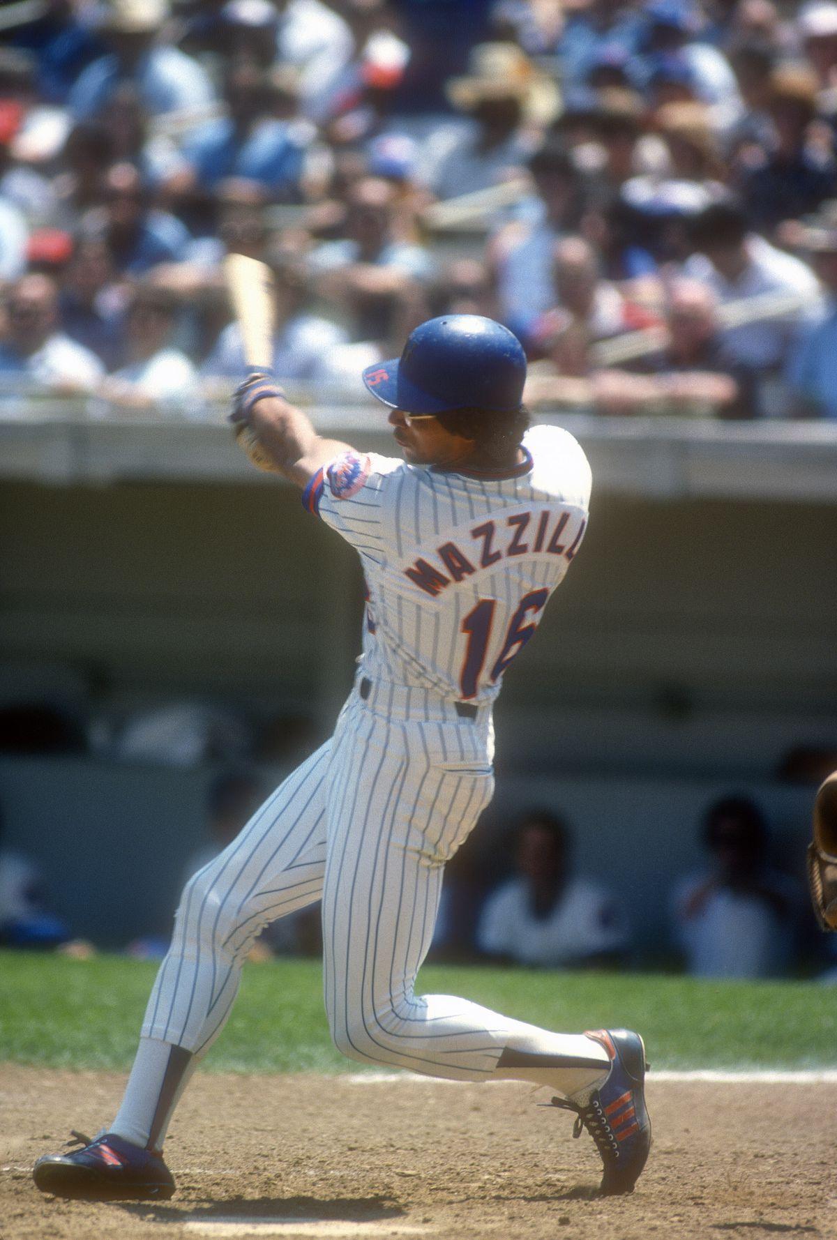 dc1495d8d A history of Mets home uniforms - Amazin  Avenue