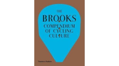 The Brooks Compendium - Guy Andrews (editor)