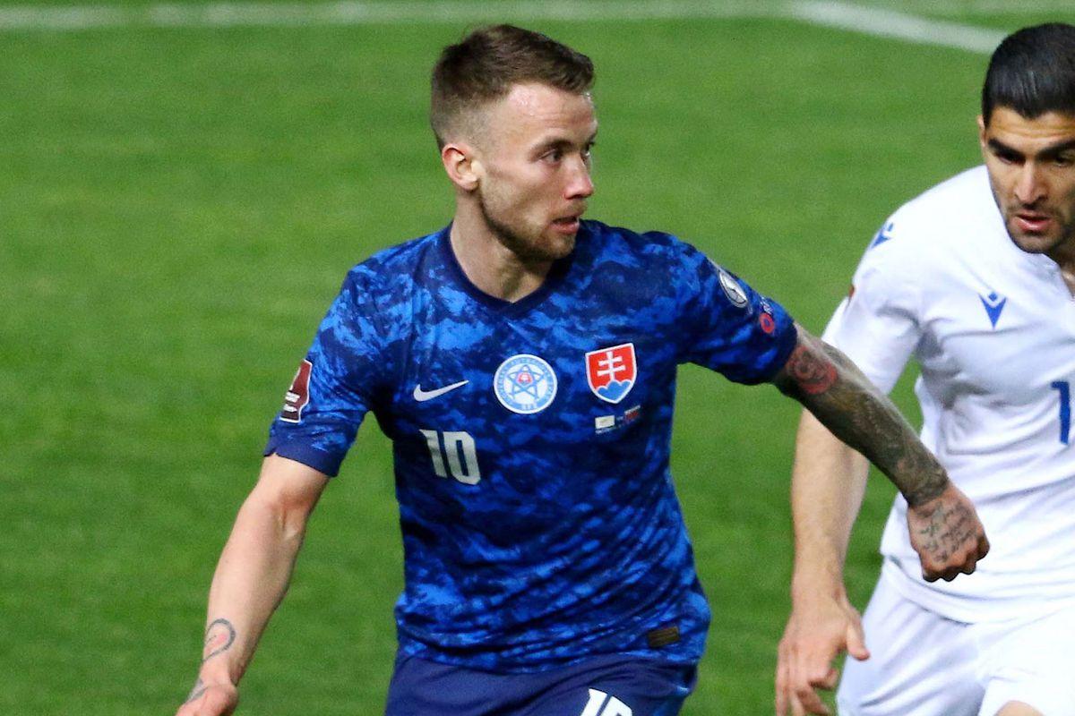 FBL-WC-2022-UEFA-QUALIFIERS-CYP-SVK