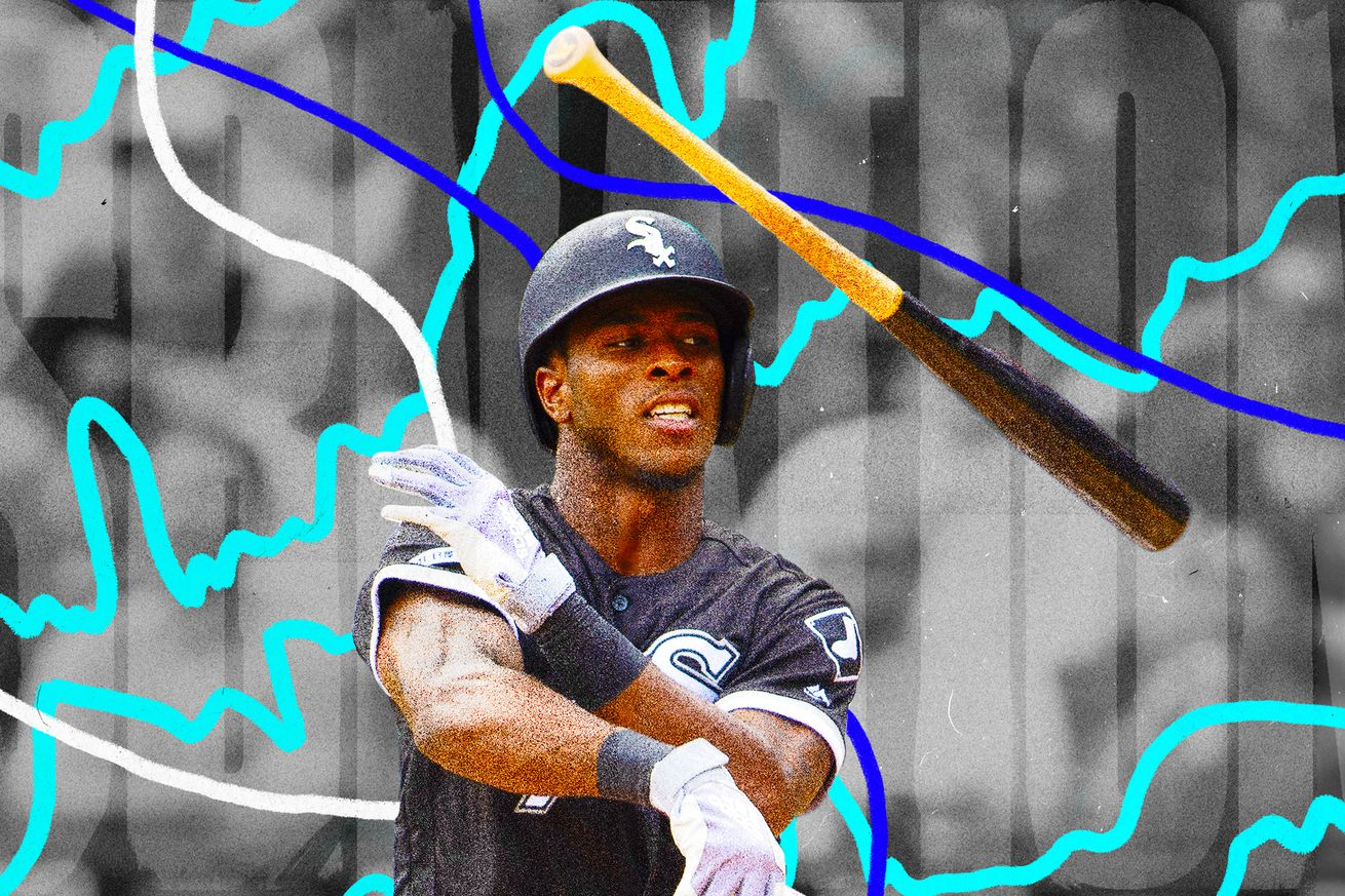 MLB policing.0 - MLB is not the authority on a black player's ownership of the N-word