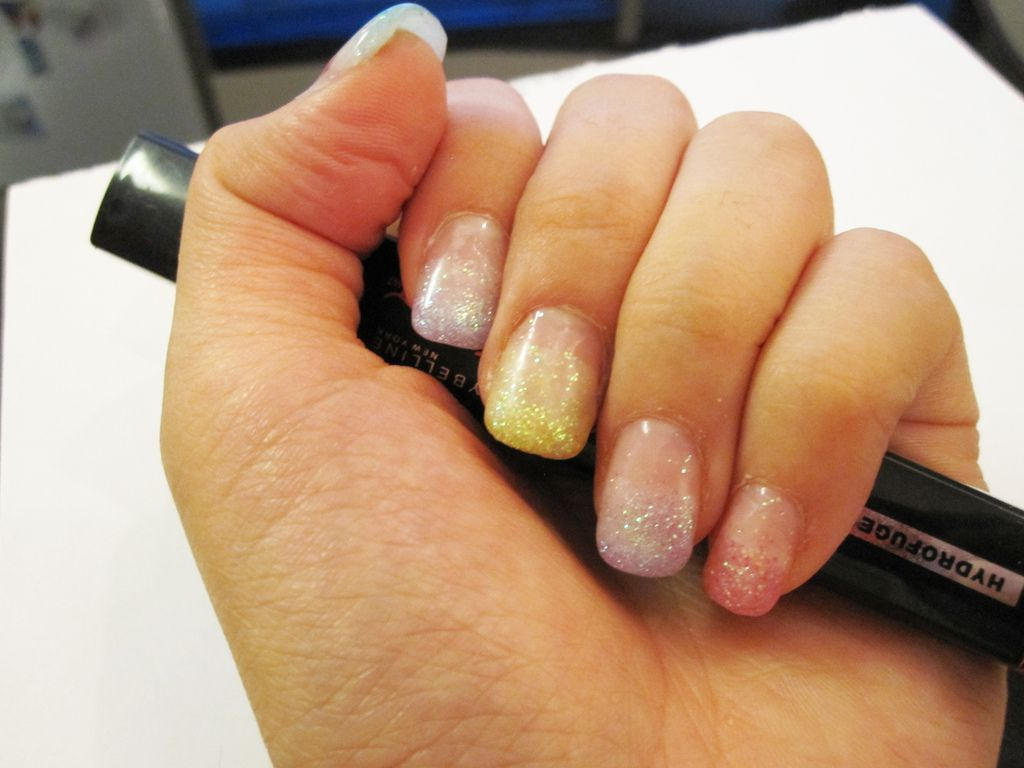 Why gel manicures probably won\'t give you skin cancer - Vox