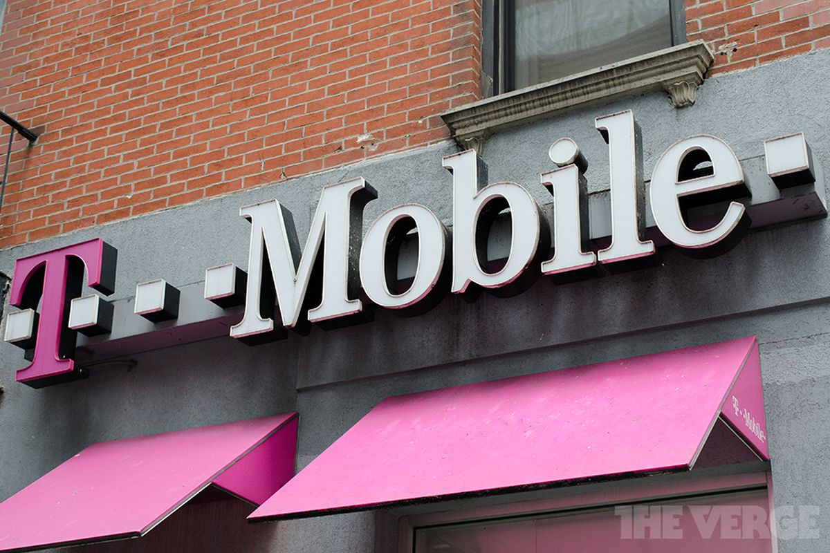 T-Mobile and MetroPCS join forces in merger: the full story