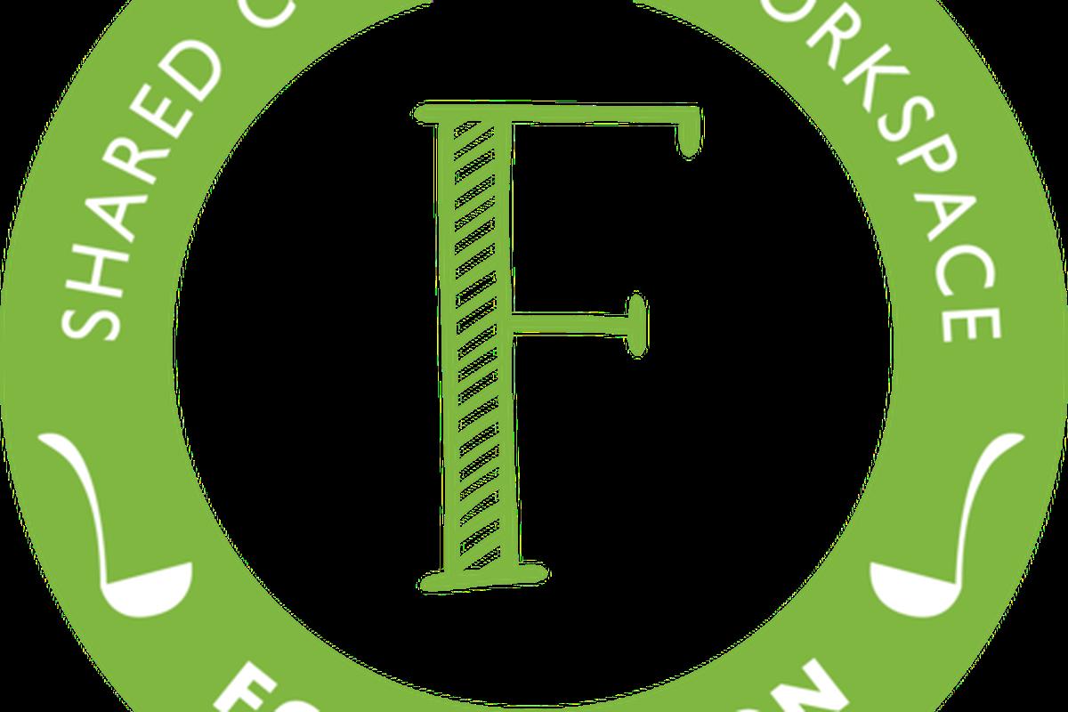 Foundation Kitchen logo
