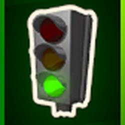 Go, unlocked at level 5