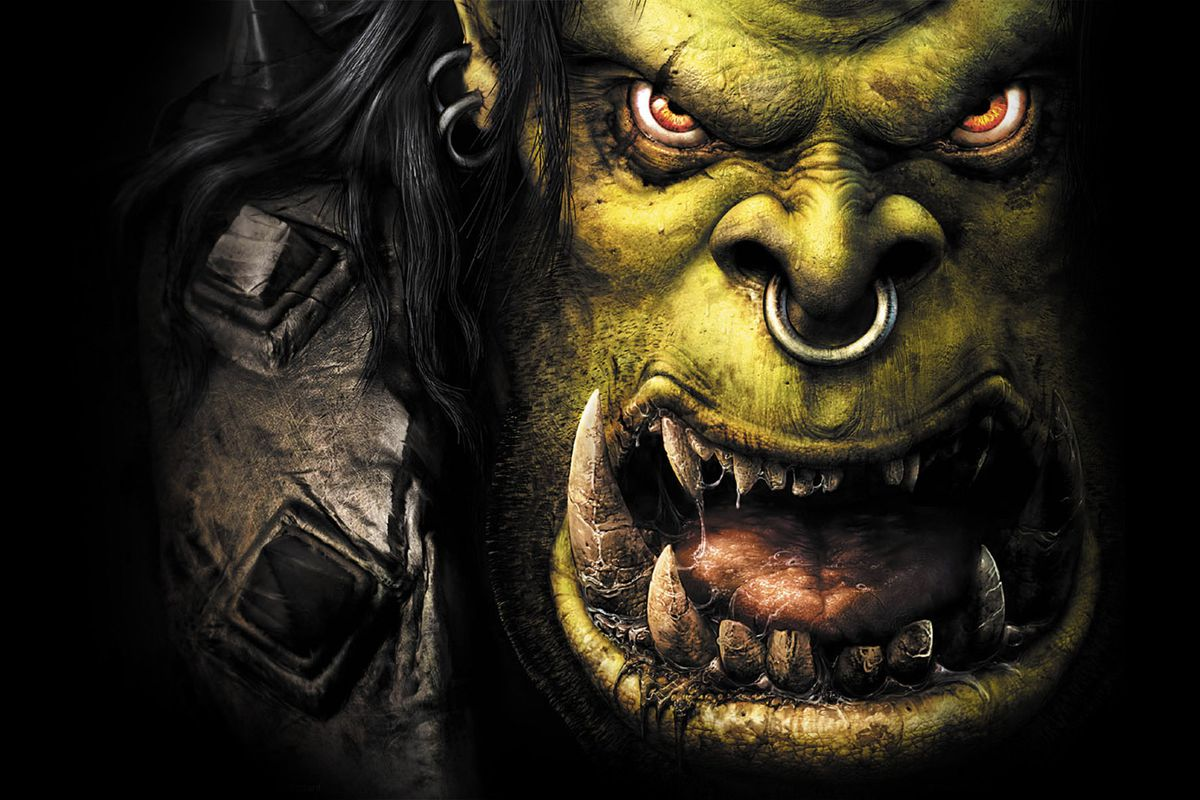 2 Or 3 Things I Know: Blizzard's Warcraft 3 Updates Have Fans Hoping For A