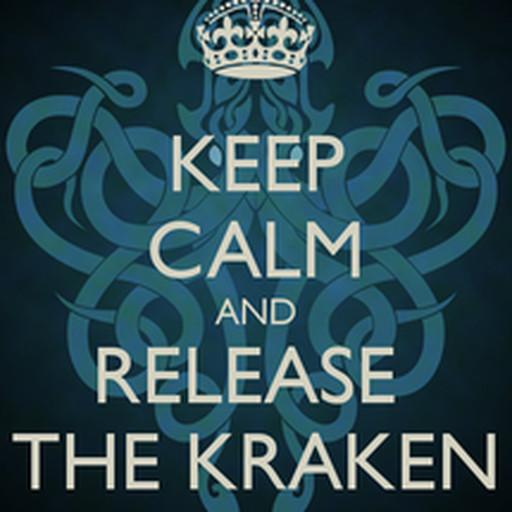 TheKraken
