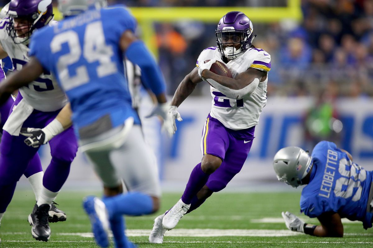 Image result for lions vikings thanksgiving 2017