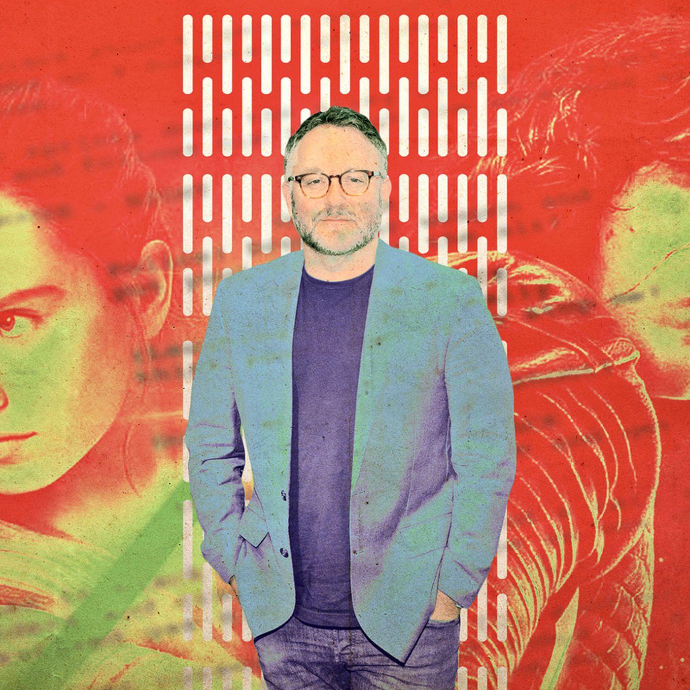 Is The Trevorrow Star Wars Script Better Than Rise Of Skywalker The Ringer