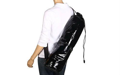 Lesportsac Asana Yoga Bag 62 At Zos