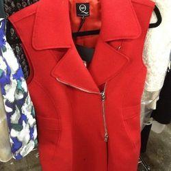 Alexander McQueen Dress, $209