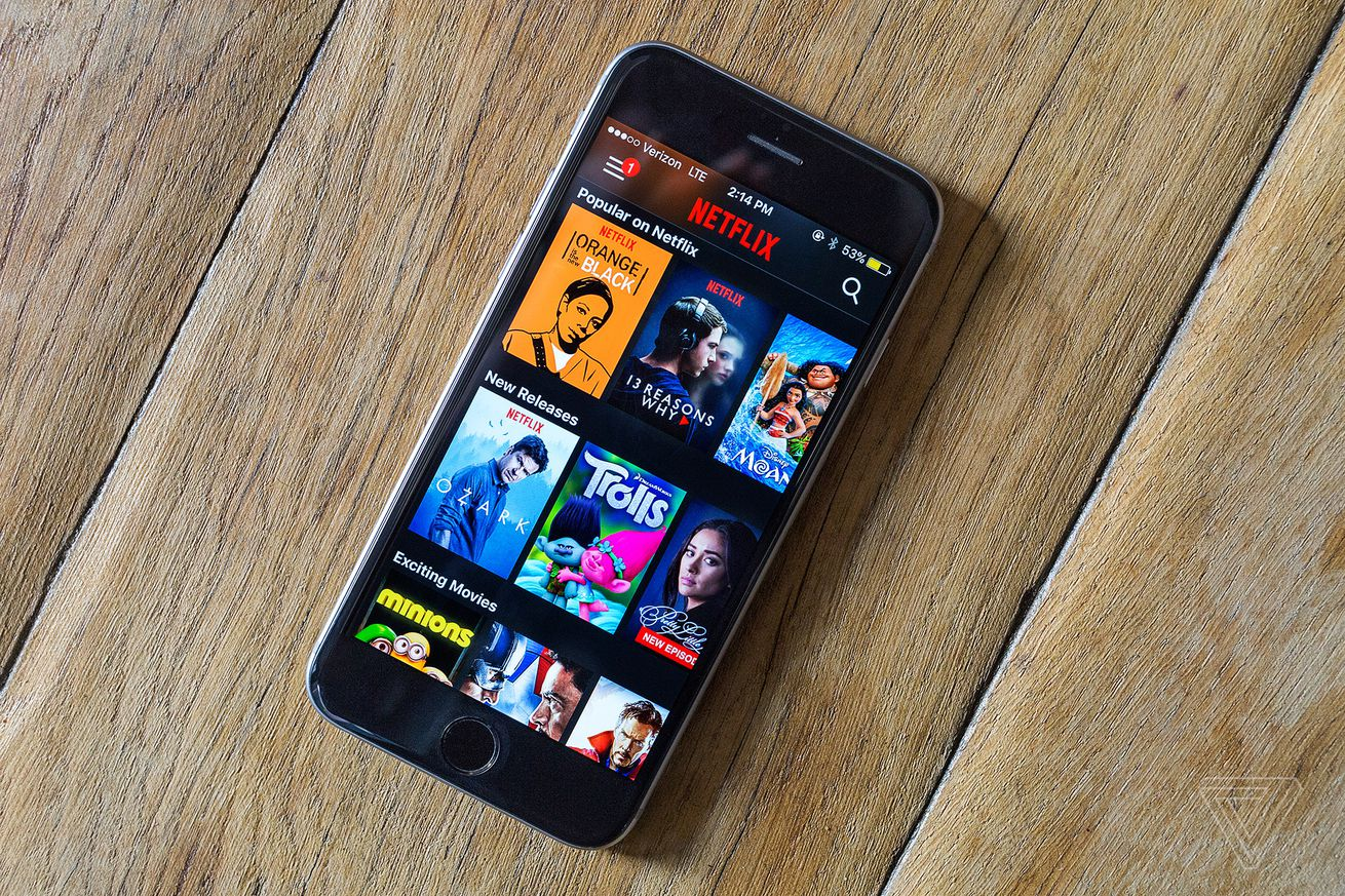 lawmakers consider getting netflix and hulu to send out federal emergency alerts