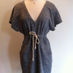Gidget Dress $298