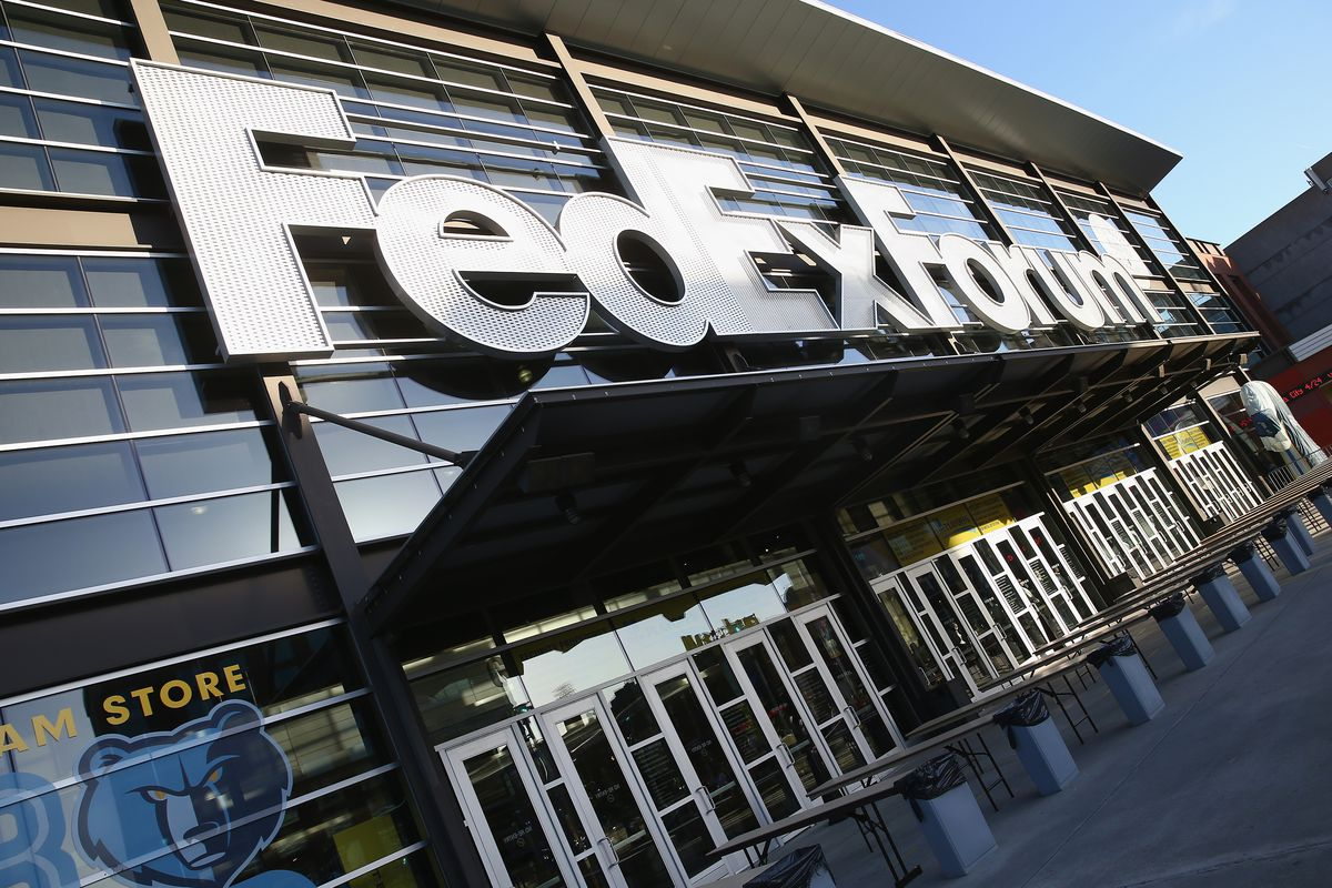 The FedEx Forum will be the home to arguably the deepest Grizzlies team in history this coming season.