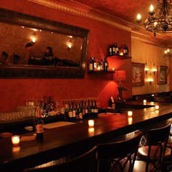 """<a href=""""http://ny.eater.com/archives/2012/08/sherry_basks_in_the_spotlight_at_brooklyns_palo_cortado.php"""">Decanted: Palo Cortado</a>"""