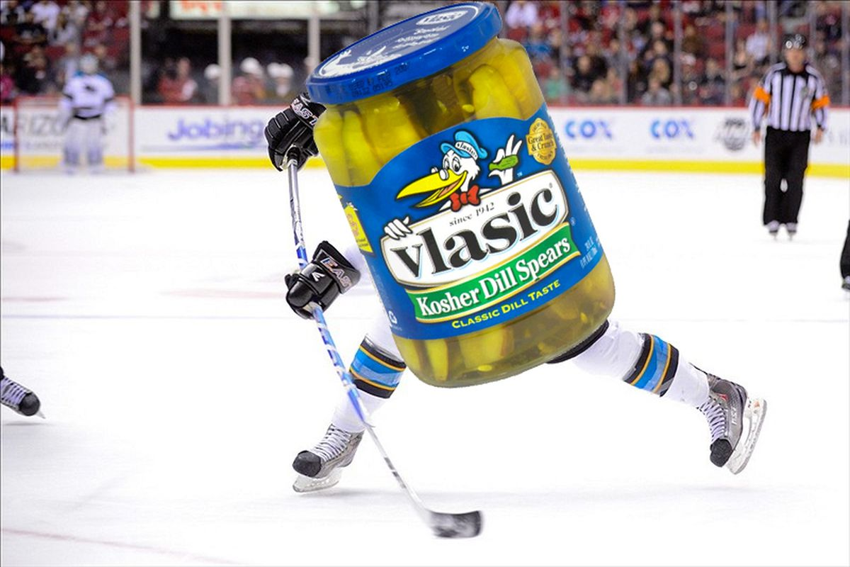 Sharks sign Vlasic, Jones to blockbuster contracts
