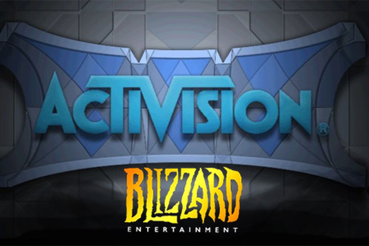 Activision sued for patent infringement over fantasy ...
