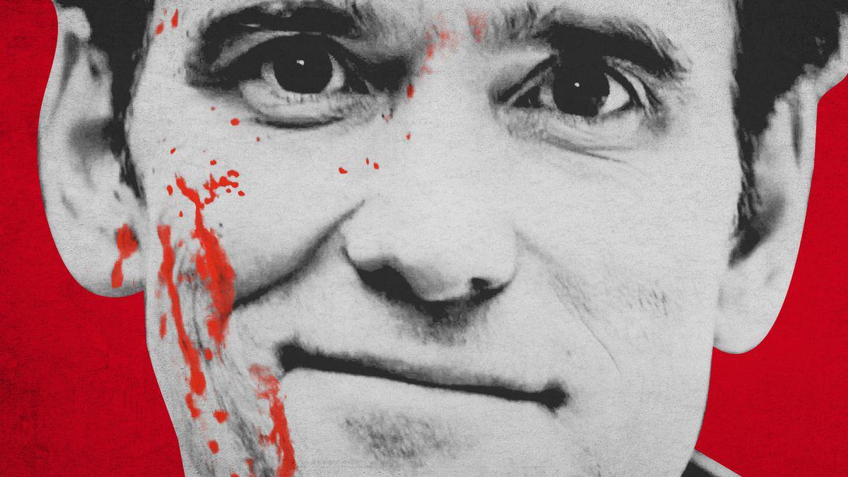 The Hell That Lars von Trier Built - The Ringer