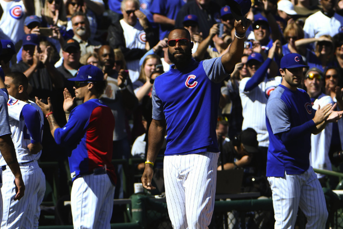 List of highest-paid Chicago athletes shows salaries don't