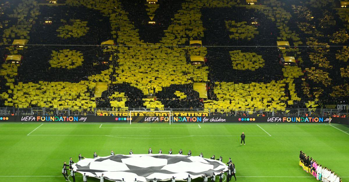 Table & Co Dortmund