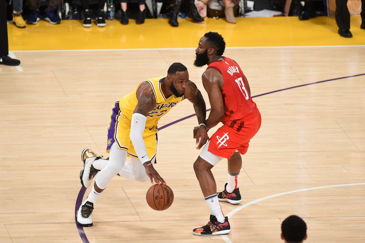 Nba Playoffs Picks 2020 Round 2 Predictions For Heat Vs Bucks And Rockets Vs Lakers Prop Bets Draftkings Nation