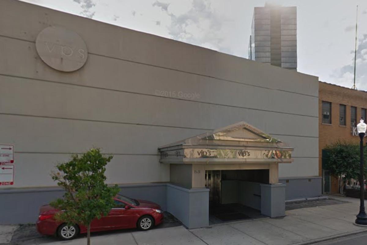 Chicago transgender bars-3607
