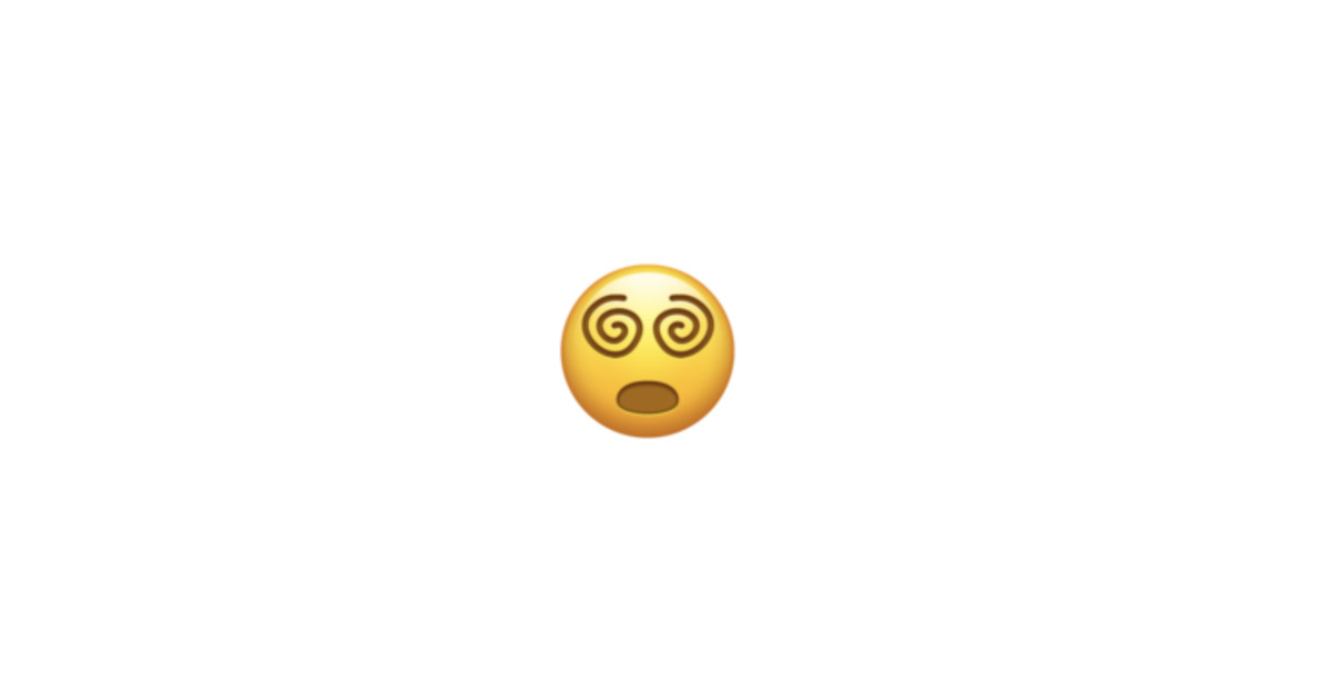 New emoji approved to help express the anguish of 2020