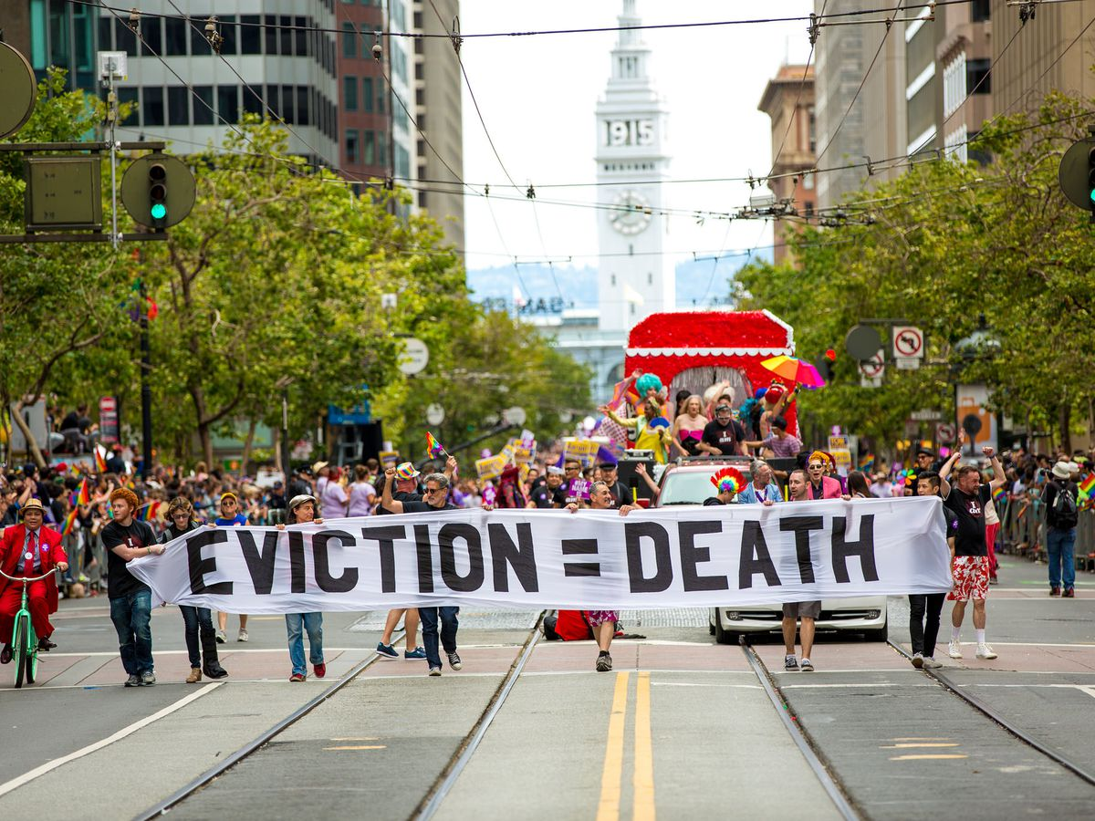 san francisco rent laws your landlord probably doesn u0027t want you to