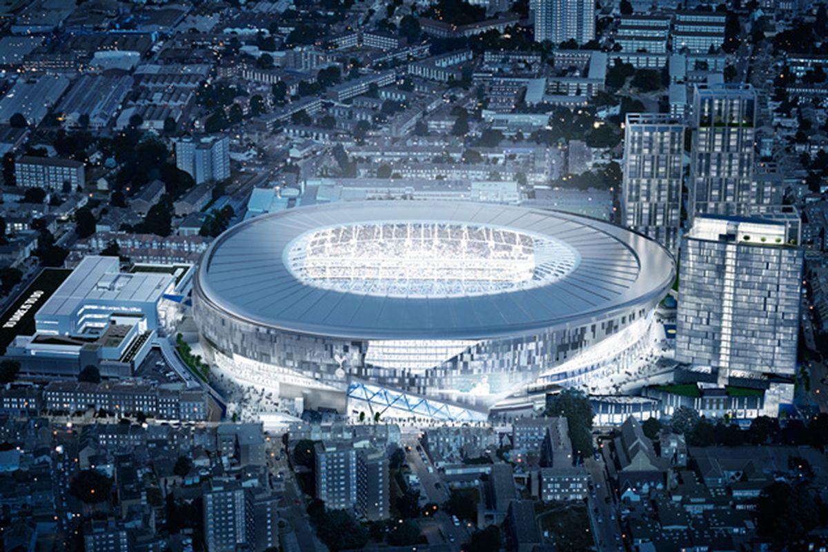new-stadium-night