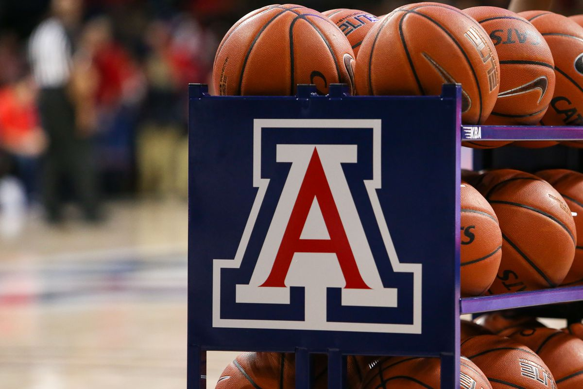 Arizona-Wildcats-basketball-Oregon-ducks-tv-channel-tip-espn2-pac12-2021