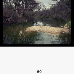 Instagram's X-Pro II filter